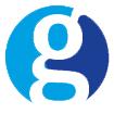 Gelders opleidingsinstituut logo